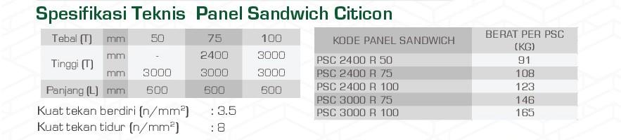 https://www.citiconindonesia.com/wp-content/uploads/2018/10/spesifikasi-PSC.jpg